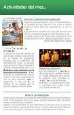 La_Voz_de_la_Familia_Nov2016 - Page 3