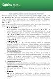 La_Voz_de_la_Familia_Nov2016 - Page 4