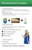 La_Voz_de_la_Familia_Nov2016 - Page 7