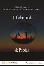 O Colecionador de Poesias 1