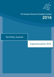Tax-Policy-Journal-2016