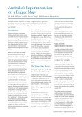 Tax-Policy-Journal-2016 - Page 5