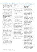 Tax-Policy-Journal-2016 - Page 6