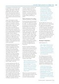 Tax-Policy-Journal-2016 - Page 7