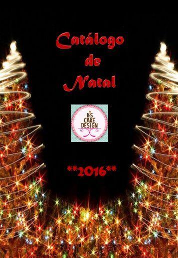 catalogo natal dourado FINAL