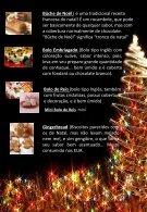 catalogo natal dourado FINAL  - Page 2