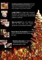 catalogo natal dourado FINAL  - Page 3