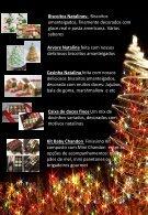 catalogo natal dourado FINAL  - Page 5