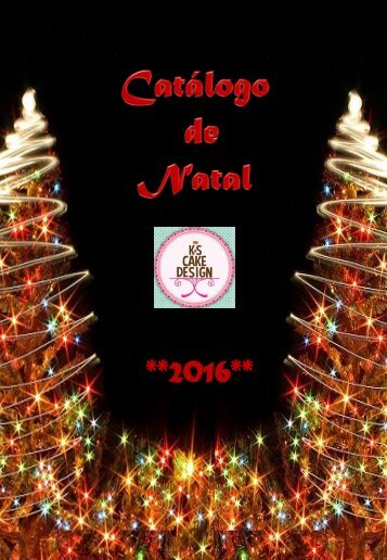 catalogo natal dourado FINAL