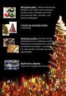 catalogo natal dourado FINAL  - Page 4