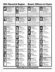 Slipstream - September 2001 - Page 6