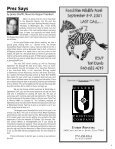 Slipstream - September 2001 - Page 7