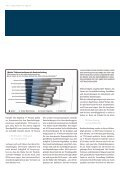 """Inkudom, Ausgabe 01/2011 - """"Kopf oder Bauch - Seite 5"""