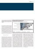 """Inkudom, Ausgabe 01/2011 - """"Kopf oder Bauch - Seite 6"""