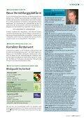 hochspannung - Die Landwirtschaftliche Sozialversicherung - Seite 3