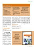 hochspannung - Die Landwirtschaftliche Sozialversicherung - Seite 5