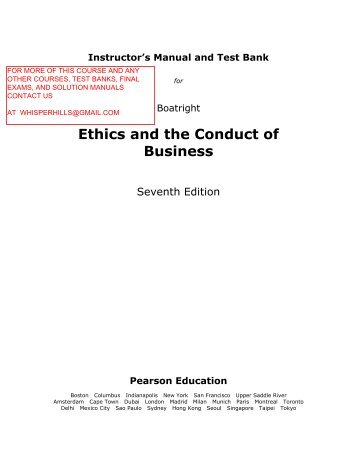 an analysis of teleological view of ethics Teleological ethical systems can be seen as more forgiving than deontological ethical systems, because it believes that good is defined by results jeremy bentham was a supporter of utilitarianism which is a type of teleological ethical system.