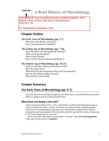 solution manual for microbiology with diseases by body system 4th, Muscles