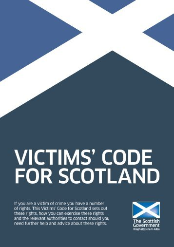 victims-code-for-scotland