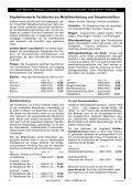 Maschinen Messmittel Schneidwerkzeuge Spannwerkzeuge DEUSS - Seite 2