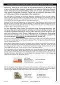 Maschinen Messmittel Schneidwerkzeuge Spannwerkzeuge DEUSS - Seite 3