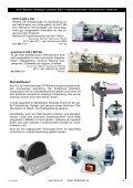 Maschinen Messmittel Schneidwerkzeuge Spannwerkzeuge DEUSS - Seite 5