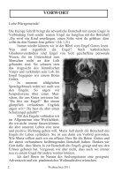 Pfarrbrief Weihnachten 2011 Trudering St Franz Xaver - Seite 2