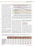 SPEDIZIONE - Page 5