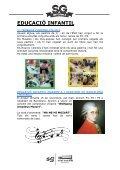 FOTOS MINERVA - Page 4
