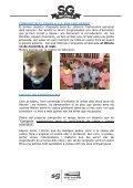 FOTOS MINERVA - Page 5