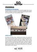 FOTOS MINERVA - Page 7