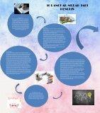 majalah - Page 4