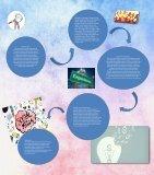 majalah - Page 5