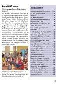 Liebe Leserin, lieber Leser - EmK - Seite 3