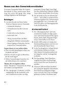 Liebe Leserin, lieber Leser - EmK - Seite 4