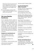 Liebe Leserin, lieber Leser - EmK - Seite 5
