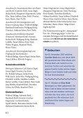 Liebe Leserin, lieber Leser - EmK - Seite 6