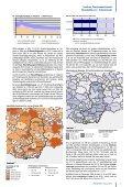Kreisprofil Oberspreewald-Lausitz 2010 - LBV - Brandenburg.de - Seite 5