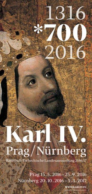 Karl IV