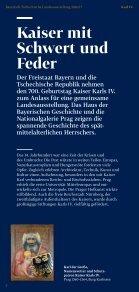 Karl IV - Seite 2