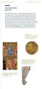 Karl IV - Seite 3