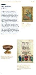Karl IV - Seite 4
