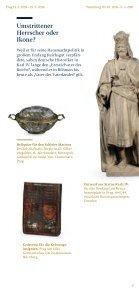 Karl IV - Seite 5