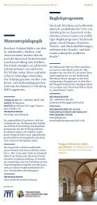 Karl IV - Seite 6