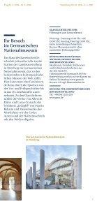 Karl IV - Seite 7