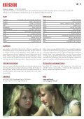 ein wichtiger deutscher film - Luna Filmverleih - Seite 2