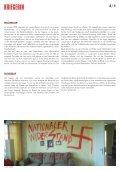 ein wichtiger deutscher film - Luna Filmverleih - Seite 4