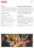 ein wichtiger deutscher film - Luna Filmverleih - Seite 5