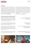 ein wichtiger deutscher film - Luna Filmverleih - Seite 6
