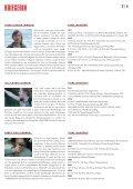 ein wichtiger deutscher film - Luna Filmverleih - Seite 7